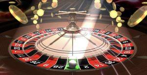 Game kasino Mana yang Mudah untuk Dimenangkan