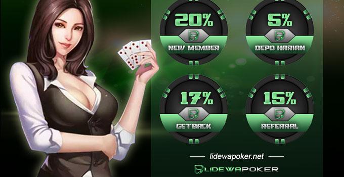 Menang Judi Poker Online, Dengan 7 Cara Paling Ampuh